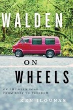 Walden on Wheels: Book Review